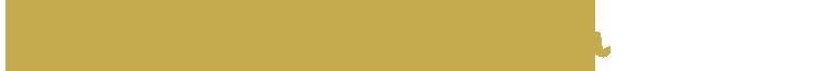 quinta-da-marinha
