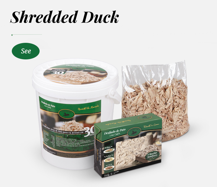 shredded-duck-marinhave