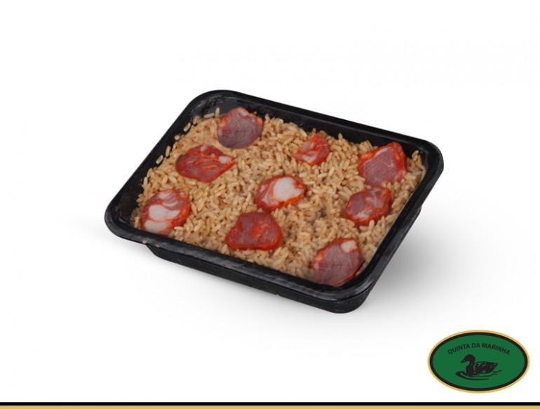 arroz-350-marinhave