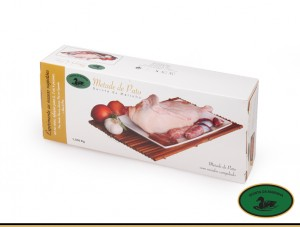 metade-pato-receita-marinhave-3