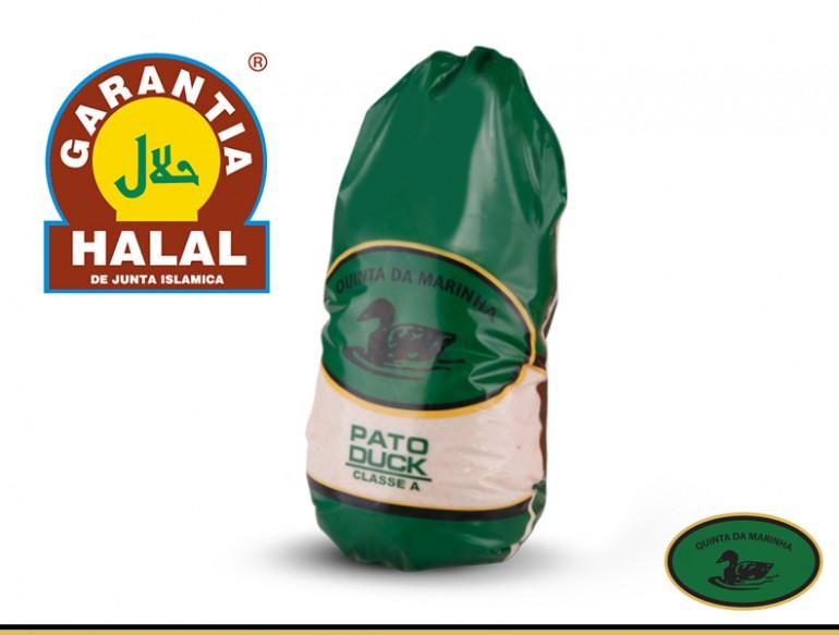 pato-inteiro-1-marinhave-halal