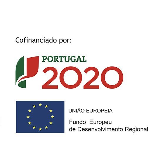 pagina-portugal2020