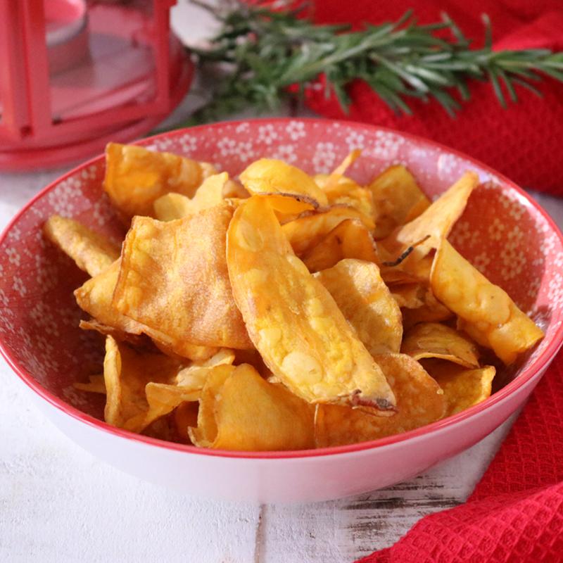 pagina-receitas-Chips de batata doce
